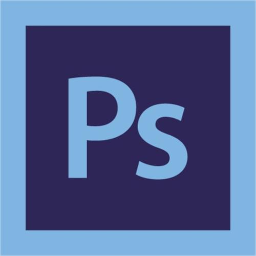 Adobe Photoshop CS6 简体中文官方完整版