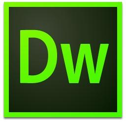 Adobe Dreamweaver CC 2019中文破解版