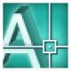 AutoCAD 2008 64位中文破解版(附序列号)