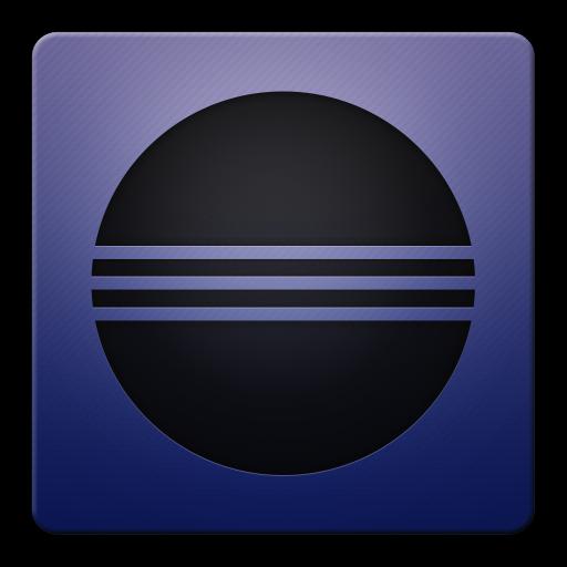 eclipse中文版下载 V4.5.0官方版