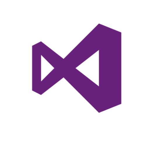 Microsoft Visual Studio Code V1.41.0 中文安装版