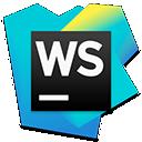 WebStorm2018.2.3破解版