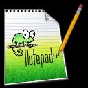 Notepad ++(文本编辑器) v7.7.1 中文版