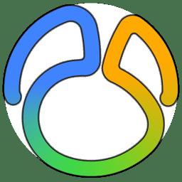 Navicat premium 12中文破解版64位 for windowns