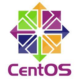 Linux Centos 8.2 纯代码接界面IOS(没有图形界面最小功能版本)下载