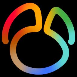 Navicat Premium 12.1.15 注册机 中文版