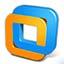 VMware Workstation 15.5.2.15785246 官方版