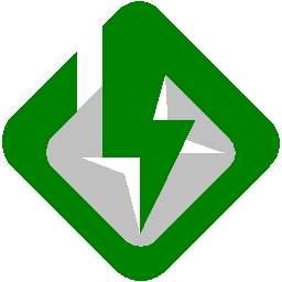 FlashFXPv5.4.0.3970 绿色中文版