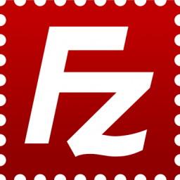 FileZilla_3.48.1_win64-